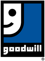 Goodwill of Northeast Ohio