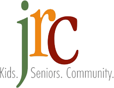 JRC Learning Center