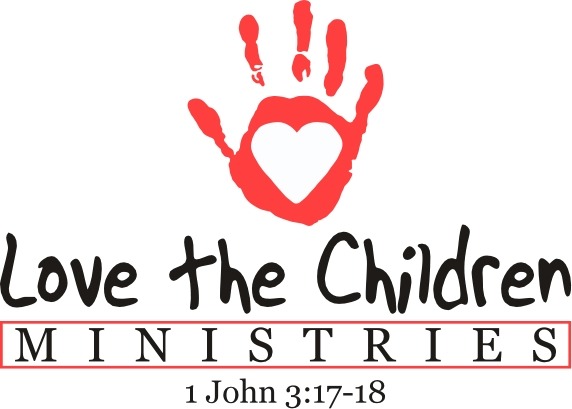 Love the Children Ministries