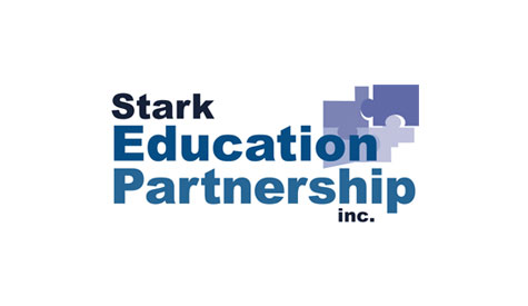 Stark Education Partnership