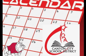 CALENDAR UPDATE: 2020-21 School Year Will End Early