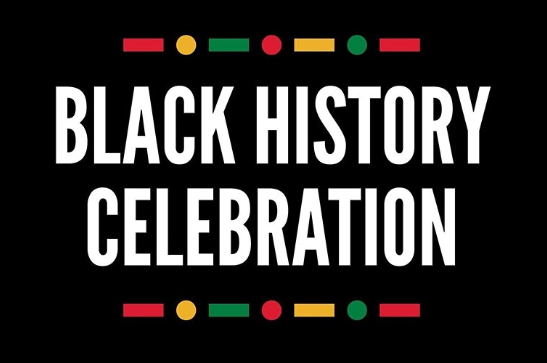 DISTRICT WIDE BLACK HISTORY CELEBRATION HAPPENING MARCH 4 at UMSTATTD