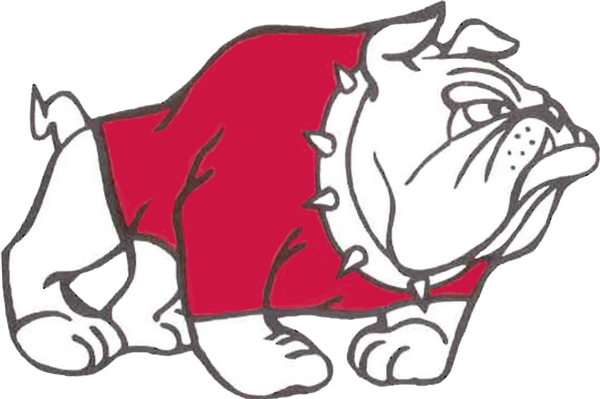 STOKES-DAVIS TO OFFER SUPPORT FOR A BULLDOG LICENSE PLATE