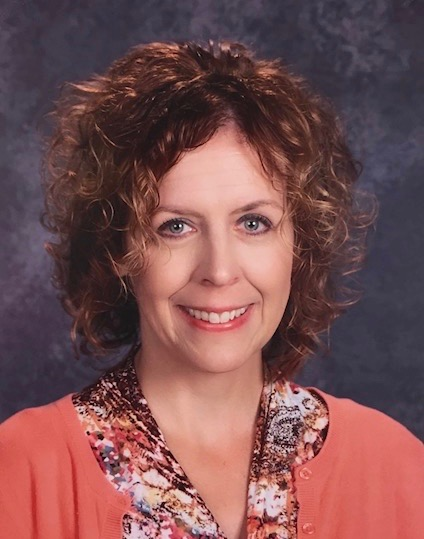 WORLEY TEACHER EARNS NATIONAL AWARD