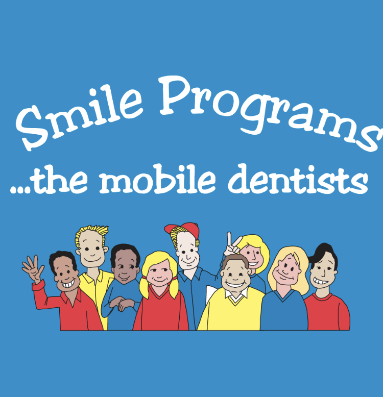MOBILE DENTIST SERVICE COMING TO CCSD IN FEB. 2020