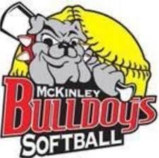FOWLER TAPPED TO TAKE OVER McKINLEY SOFTBALL