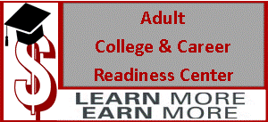 Aspire - Adult College & Career Readiness Center